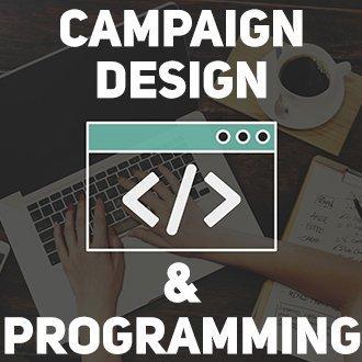 campaign-design-programming