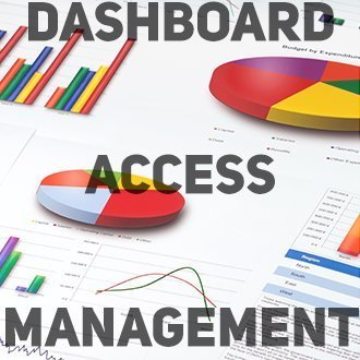 dashboard-access-management