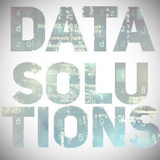 data-solutions