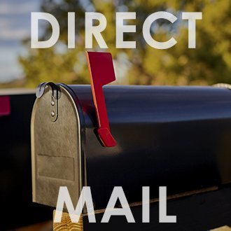 mail-services