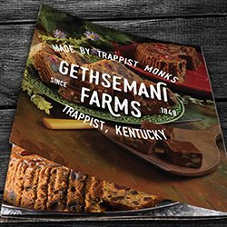 Gethsemani Farms
