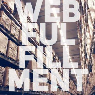 web-fulfillment