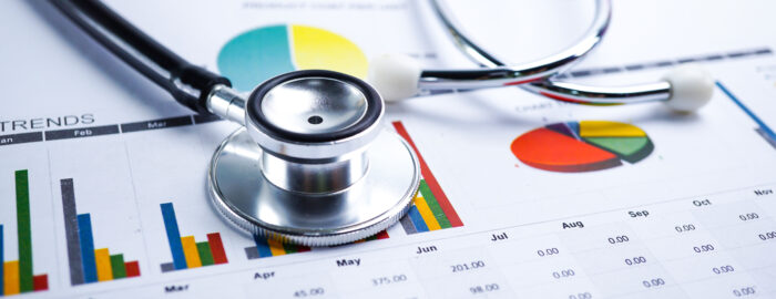 Healthcare Statement Processing