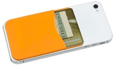 Phone Wallet Image