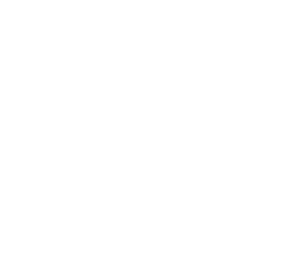 open envelope and letter icon representing how direct mail is opened