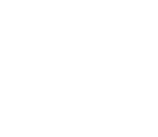 closed envelope icon representing how there are no unsubscribes with direct mail marketing